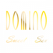 Domino Sweet Sex